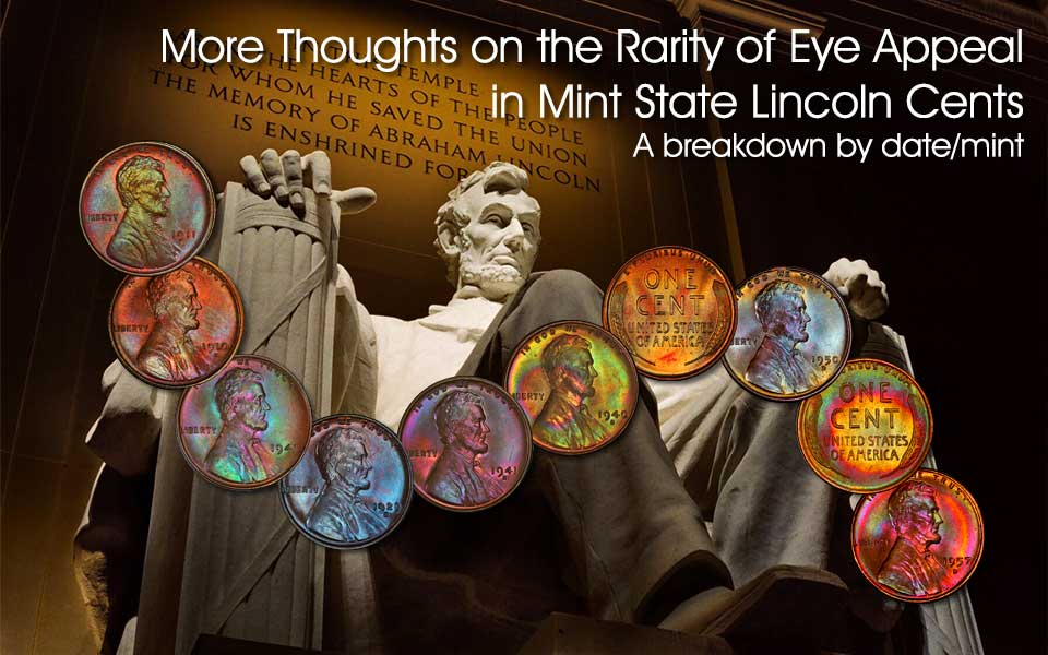 Lincoln Eye-Appeal 2