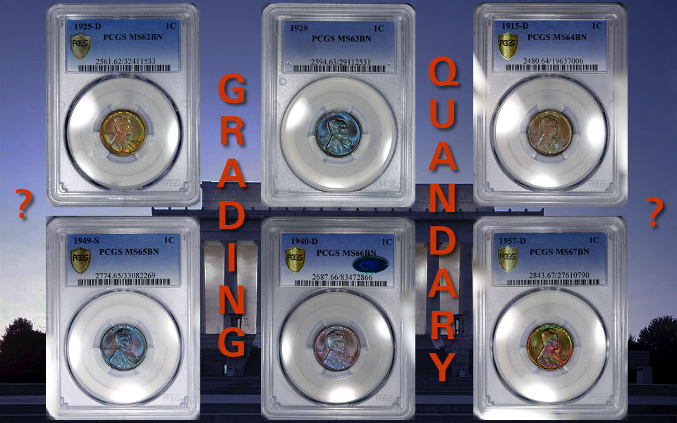 Grading Quandary